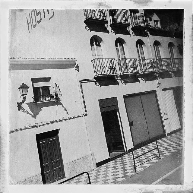 Andaluzia Diary-0395