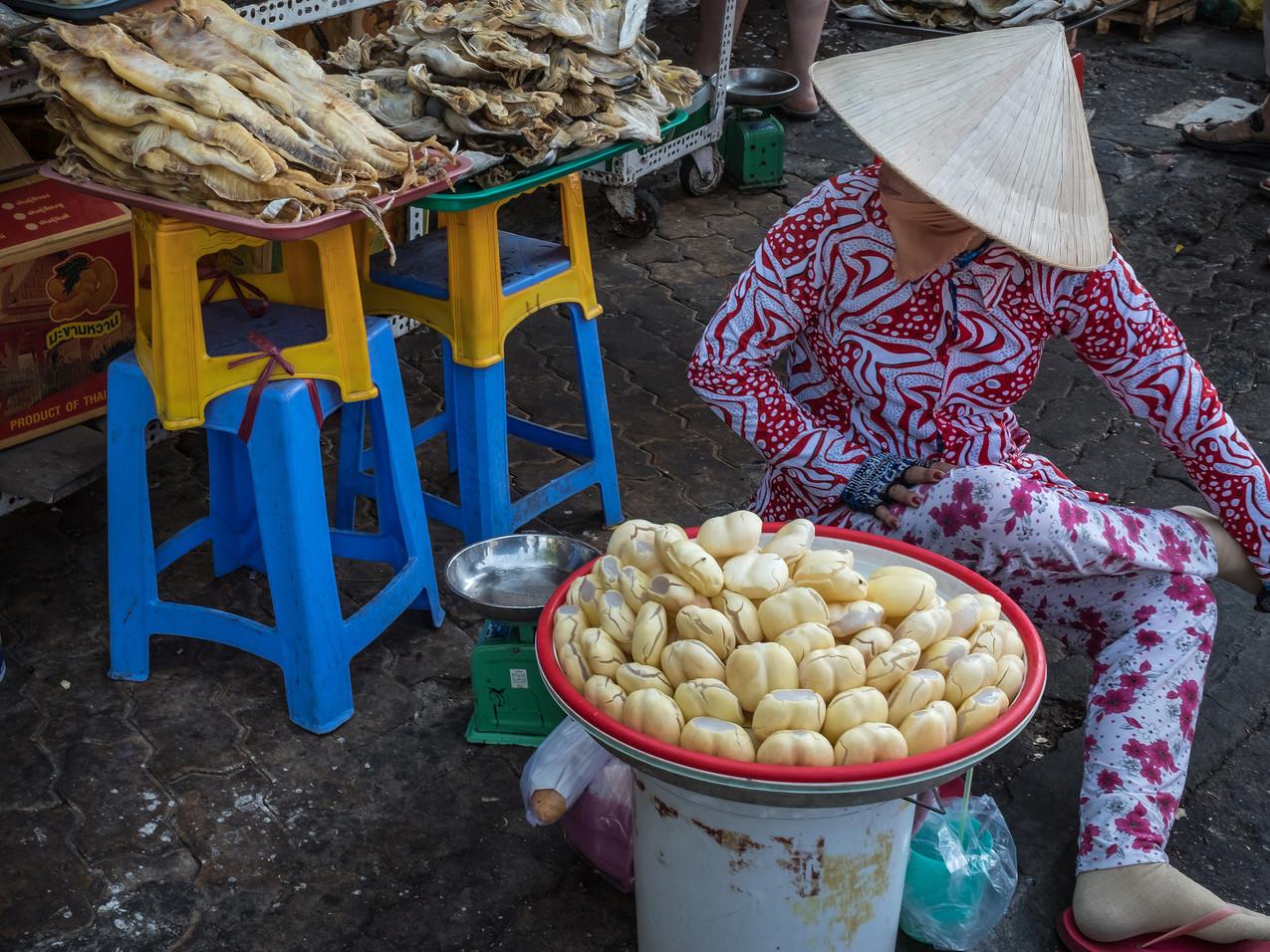 Vietnam-1326