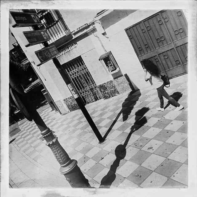 Andaluzia Diary-0286