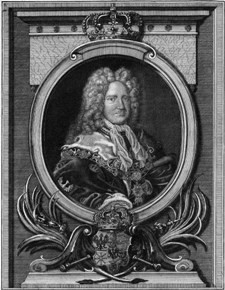 König_Friedrich_I_in_Preußen.jpg