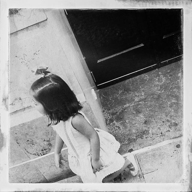 Andaluzia Diary-0505