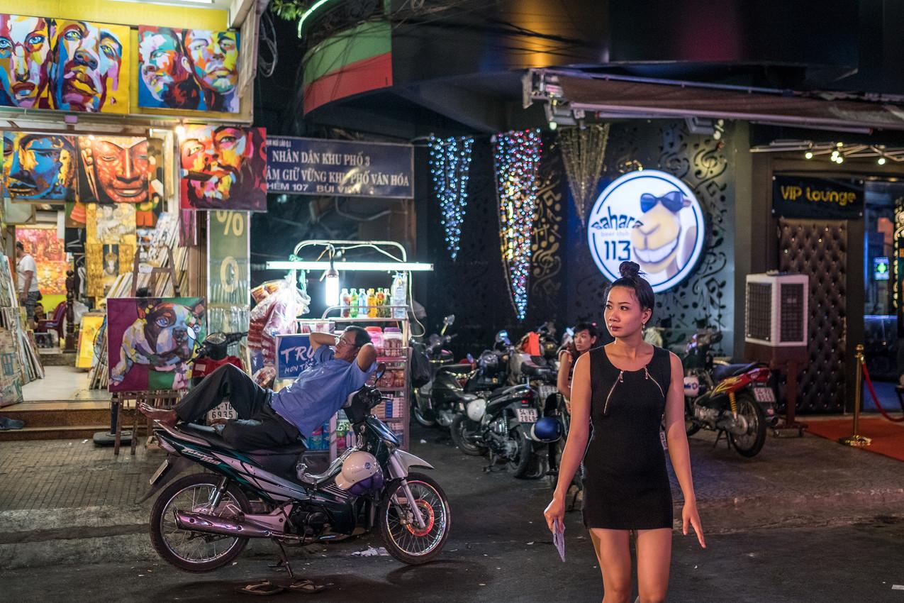 Saigon-1770