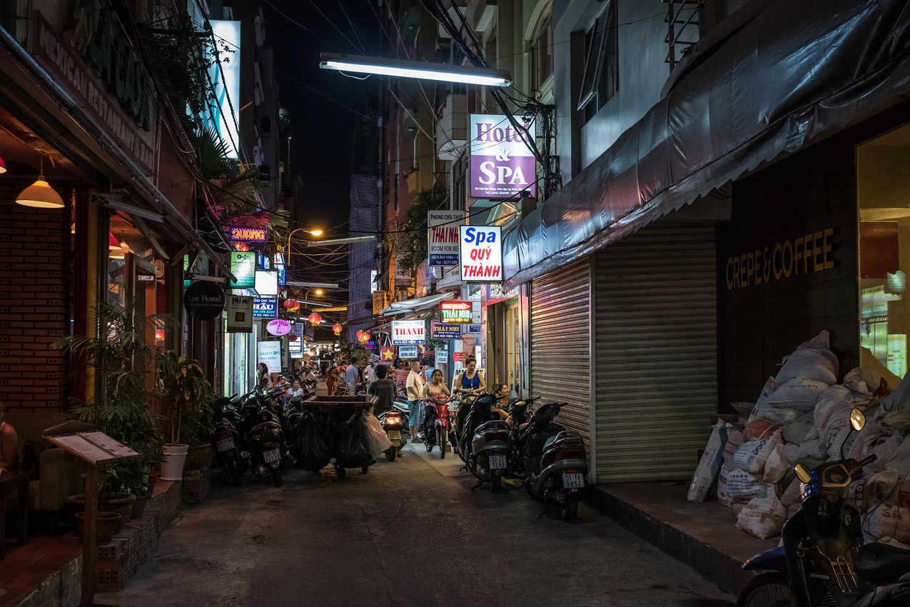 Saigon-1567