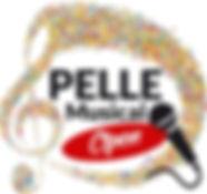 LogoPelleOpen.jpg