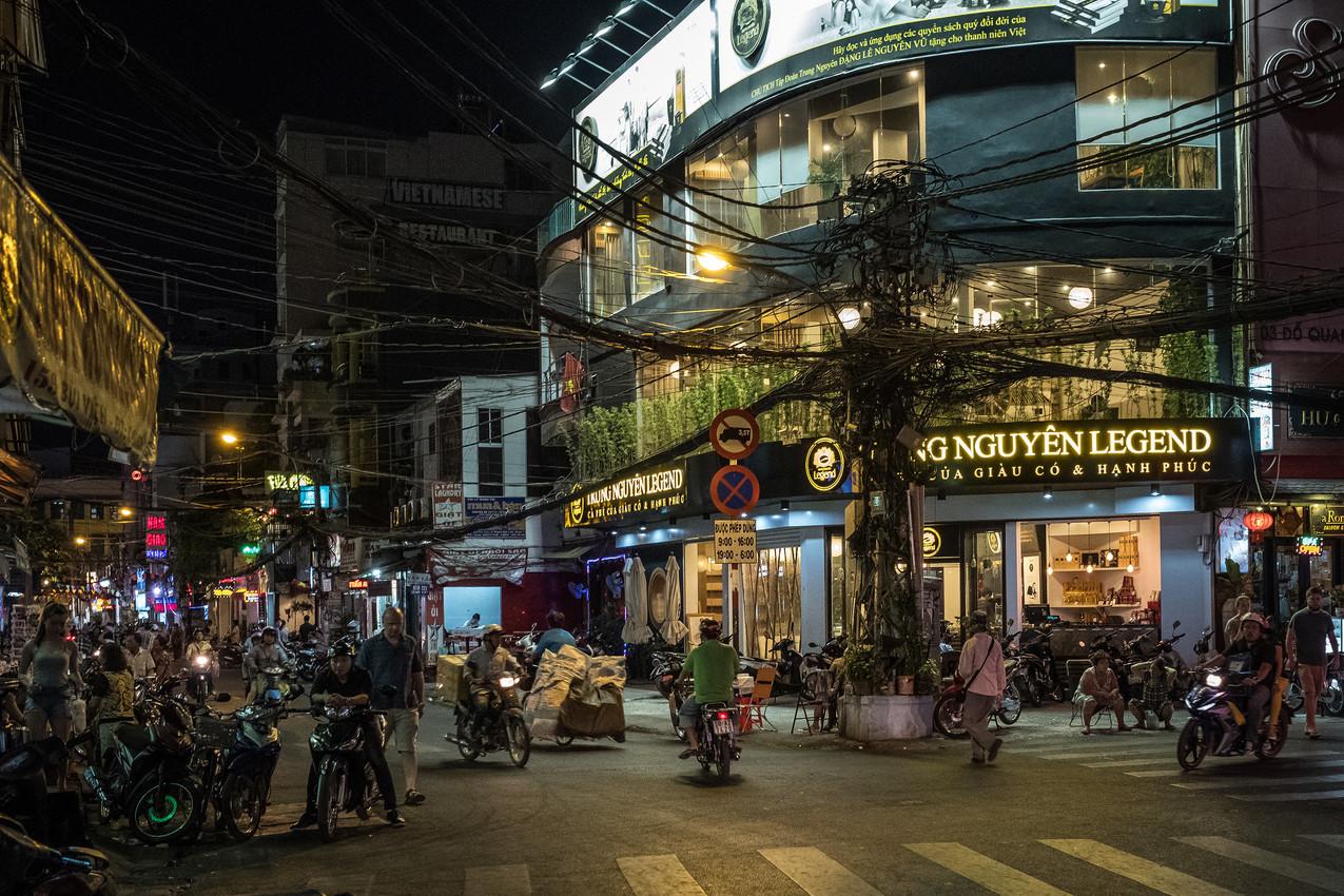Saigon-1578