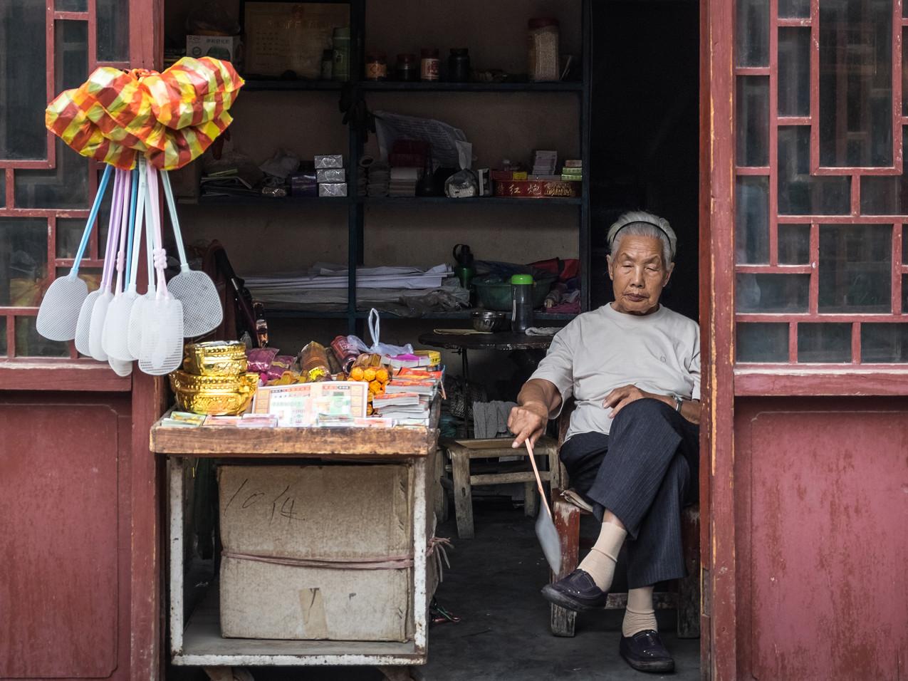 China 2014 _0427