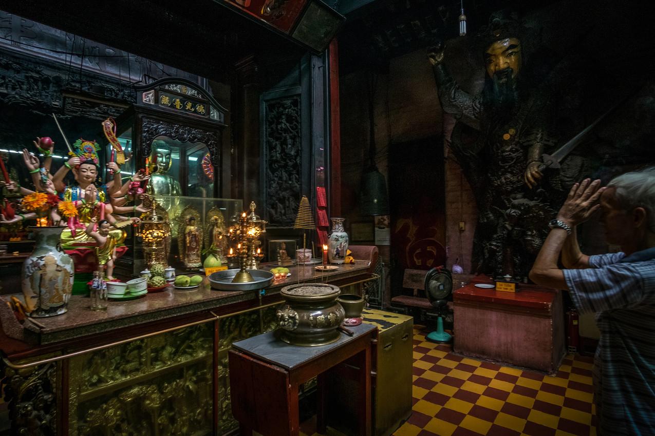 Saigon-0663