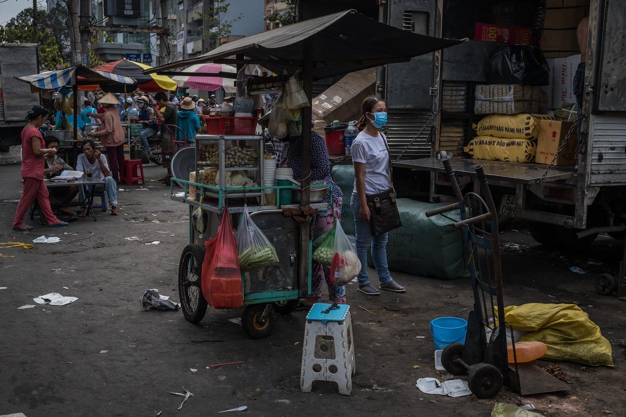 Saigon-1691