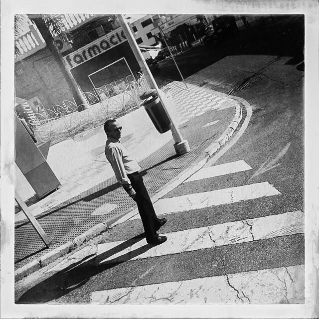 Andaluzia Diary-0166