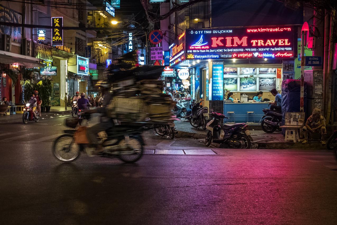 Saigon-1571