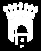 Wappen_Schlossgut_neu_weiss.png