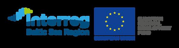 ibsr_logo_euflag_horizontala_full_2400px