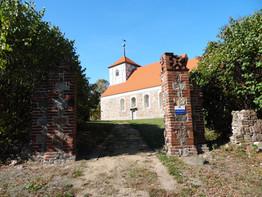 Hans-Peter Staps: Gielsdorf