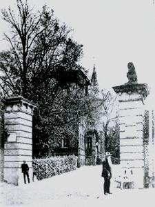 Schlosstor-Orginalzustand-19901.png