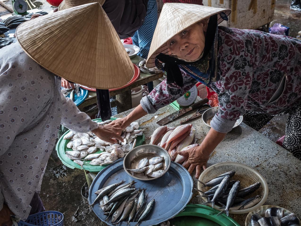 Vietnam_2016-0587
