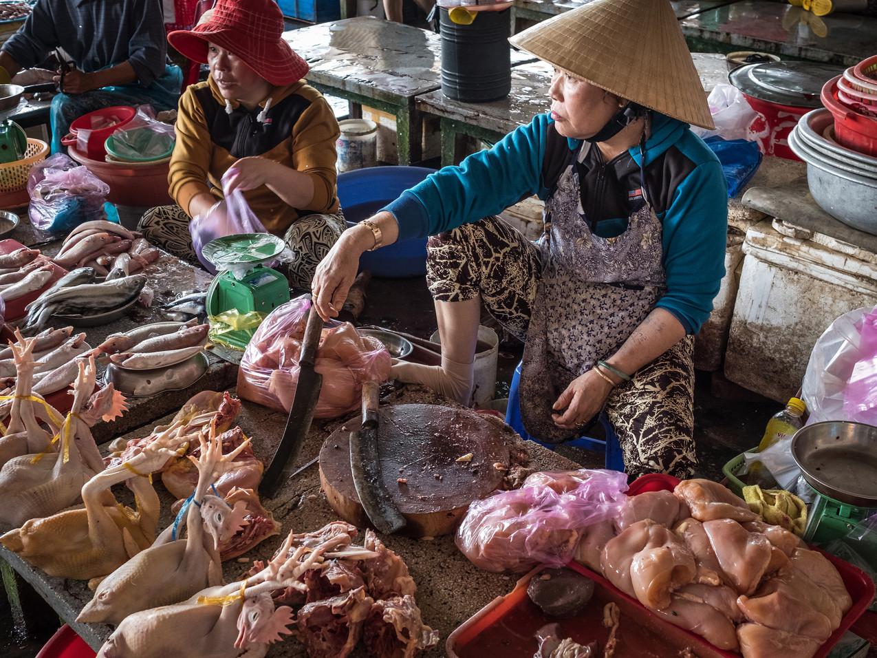 Vietnam_2016-0604