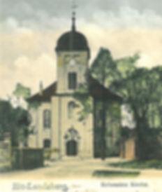 Schlossskirche_Postkarte.jpg