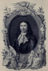 Otto_Freiherr_von_Schwerin_1616_1200px.jpg