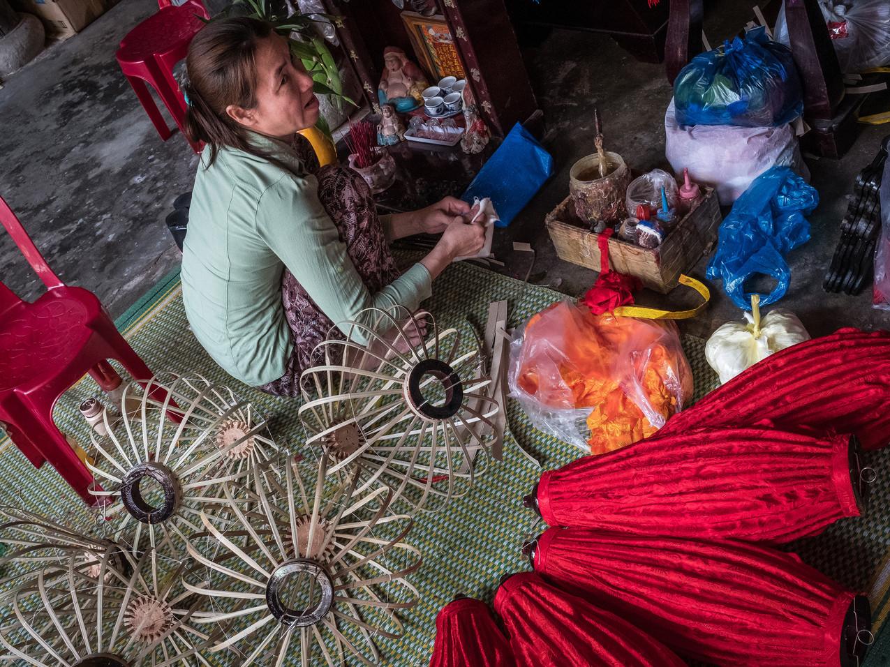 Vietnam_2016-0477
