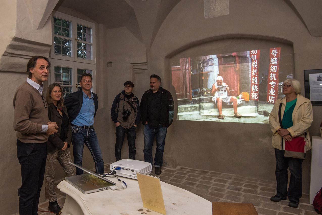 Ausstellung selbst-7421
