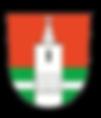Schlossgut-Altlandsberg-Partner1.png