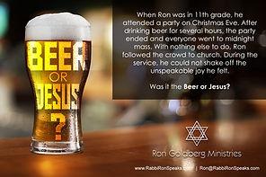 RG Beer.jpg