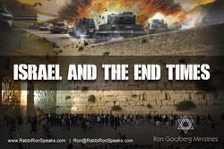IsraelEndTimes