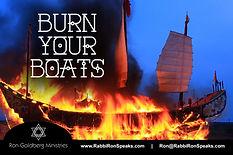 burnboats.jpg
