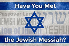 Jewish Messiah Series.jpg