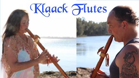 klaack flutes 2.png