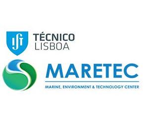 MARETEC_logo_edited.jpg