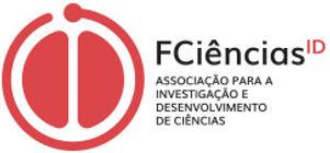 Fciencias_edited.jpg