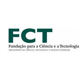 FCT_logo_edited.jpg