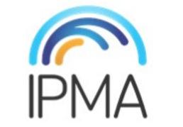 IPMA_logo_edited.jpg