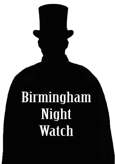 Birmingham City Watch.png