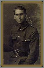 Frederick Barratt