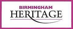 Birmingham Heritage logo.jpg
