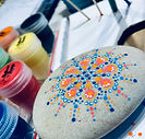 Mandala Stone Painting.jpg