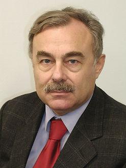 Federico Bellavere