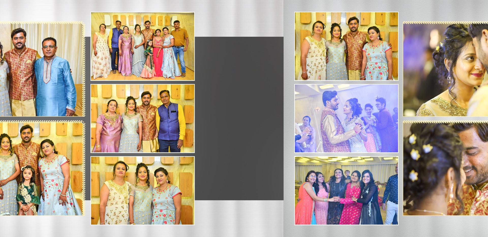 abhishek_Page_011.jpg