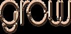 logo-grow-lowercase.png