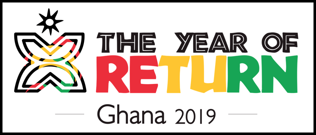 Year of Return