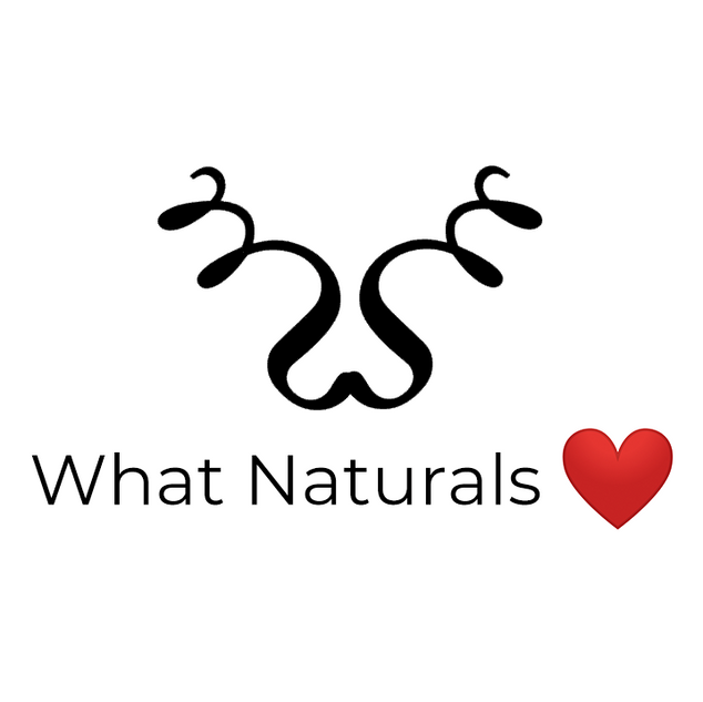 whatnaturalslove.png