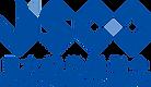 JSOO_Logo.webp