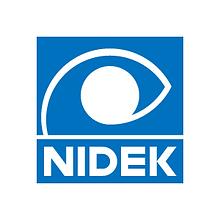 Nidek_Nblue_wWhite.png
