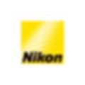 Nikon_logo_600.png