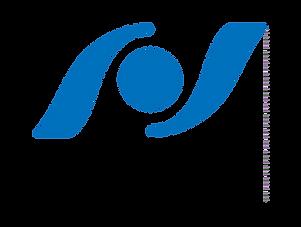 corporate-logomark_vertical_Nblue_1.3.png
