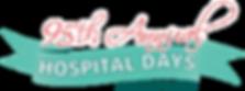 95th-Hospital-Days-Logo-wDates.png