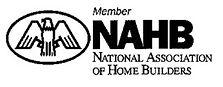 NHAB_Logo.JPG