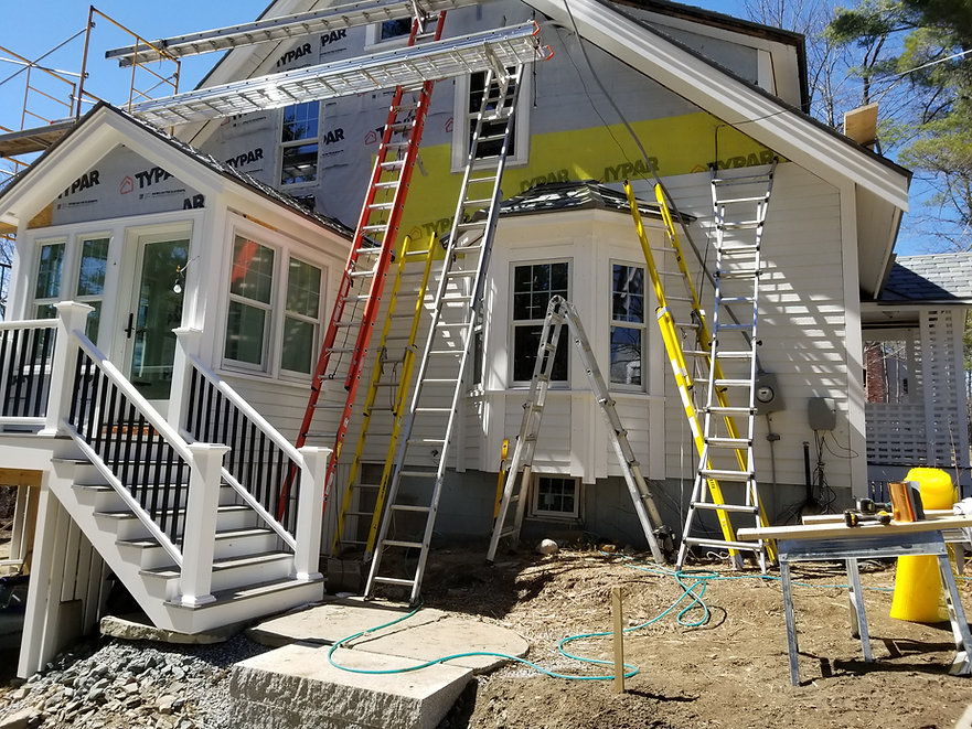 fun ladders.jpg